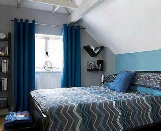 blue and black bedroom living room design blue bedroom colors ideas