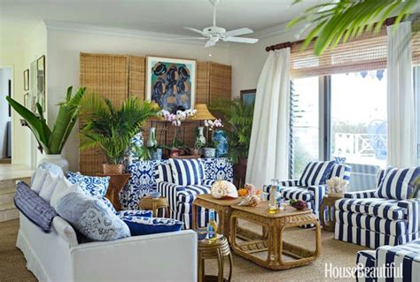 amanda lindroth never say never lyford cay with house beautiful