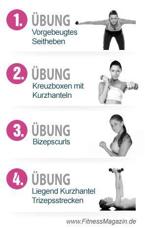 Die Besten 25 220 Bungen Arme Ideen Auf Fitness