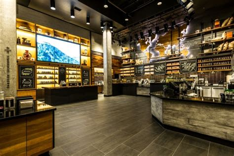 Floor And Decor Orlando Florida starbucks store at disneyland anaheim california