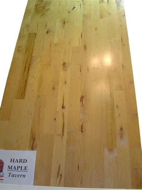 Engineered Floors Llc Engineered Floors Llc Calhoun Ga Thefloors Co