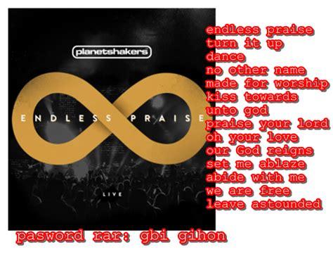 download mp3 album planetshakers album mp3 planetshakers endless praise deluxe edition
