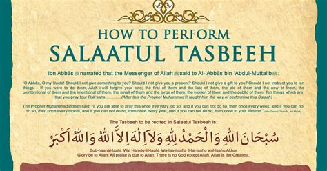 how to pray with prayer quran reading