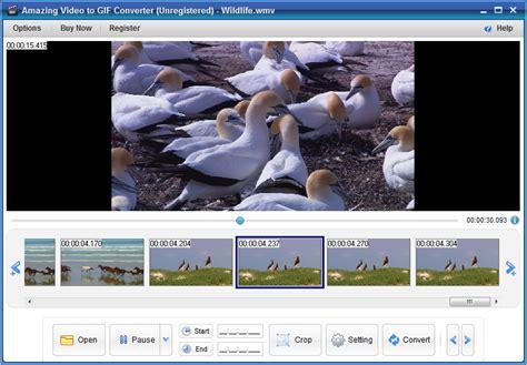 Glarysoft Giveaway - glarysoft giveaway amazing video to gif converter v1 4