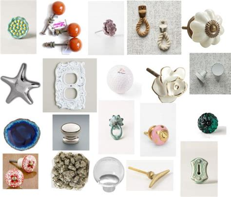 Cool Dresser Knobs 20 Unique And Cool Dresser Knobs Knobs And Hardware
