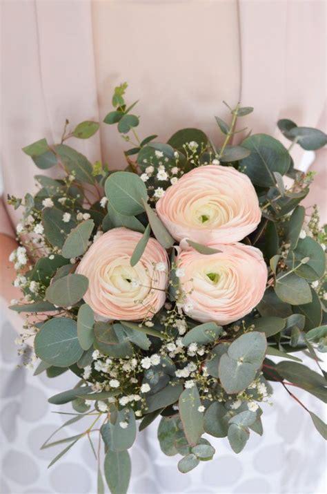 Hochzeitsstrauß Selber Binden by Eukalyptus Hochzeit Teil 1 Brautstrau 223 Selber Binden