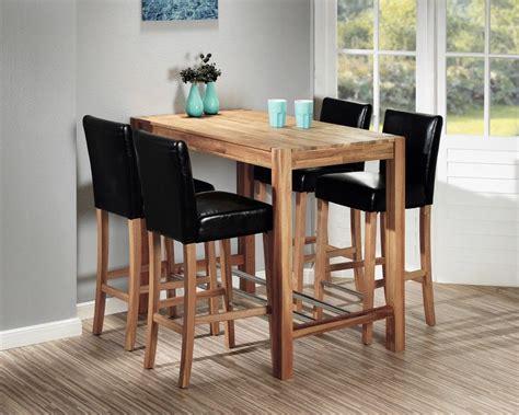 tavolo da sala da pranzo tavolo da bar 171 bogart 187 70 x 115 cm tavoli mobili per