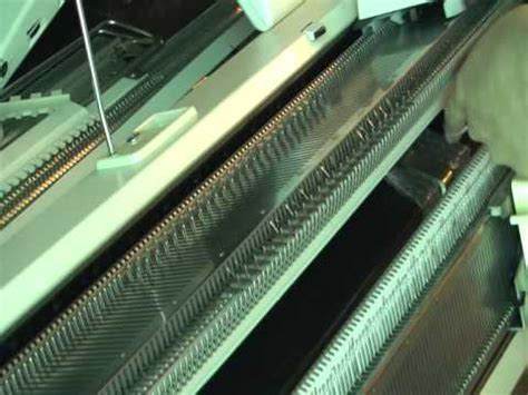 930e knitting machine for sale automatic knitting system based on the kh 970 doovi