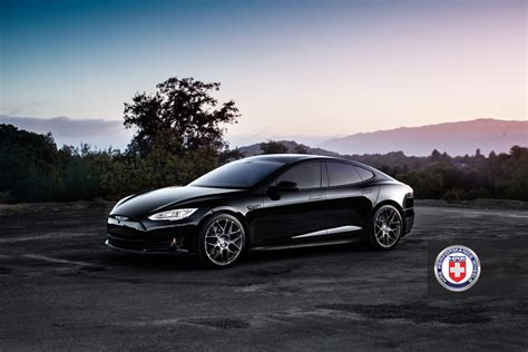 Tesla Forums Hre Forged S101 P101 P44sc Series Concave Wheels For Tesla