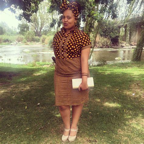 shweshwe mem stylish shweshwe autumn african fashion seshoeshoe