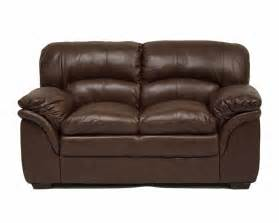 Brown Leather Recliner Sofas The Best Reclining Sofas Ratings Reviews 2 Seater Leather Recliner Sofa Uk