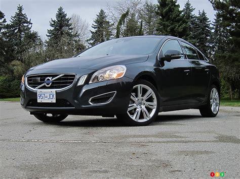 auto  cars  cars auto shows car reviews car news
