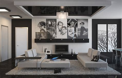 world s best photography studio interiors cool office