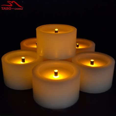 billige kerzen get cheap candles aliexpress alibaba