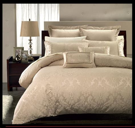 Comforter Cover Set Home Opulent Decor Duvet Covers Set