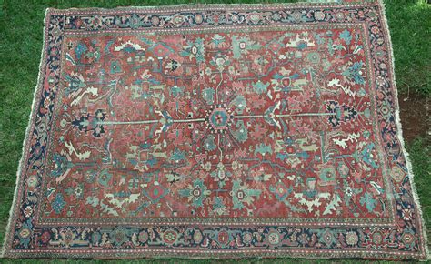 timothy paul rugs rugs for sale uk nyc rug cleaning home improvement gallery bordered area