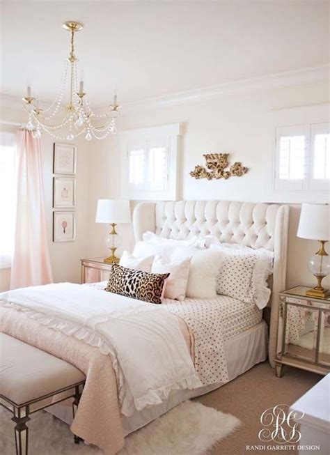17 best ideas about light pink bedrooms on pinterest light pink bedroom designs savae org