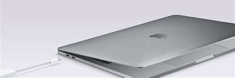 for mac apple accessories for your mac apple uk
