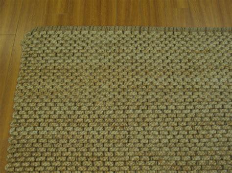 Large Sisal Rugs by Rug Master Sisal Rugs Vs Big Puppy