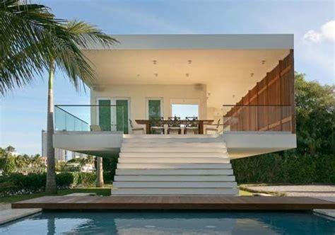 design house studio miami villa okto by touzet studio miami beach via house design