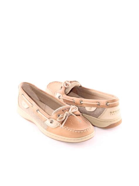 boat wear brands 1000 ideas about sperry boat shoes on pinterest sperry