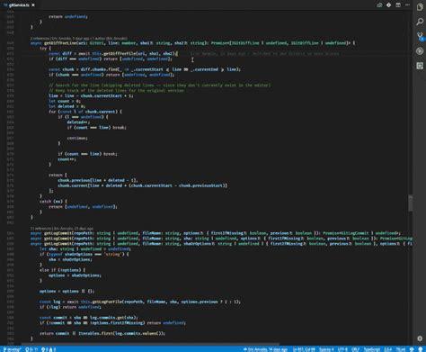 git api tutorial github msafi vscode gitlens