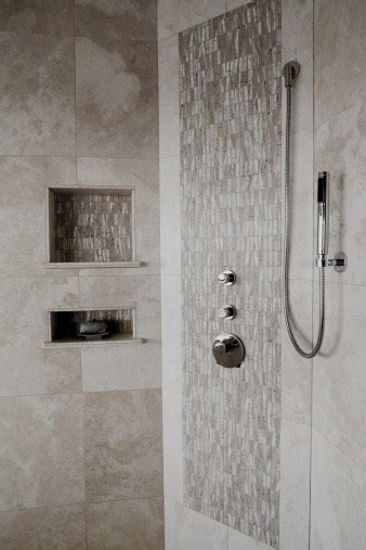 bathroom shower tile layout remodel your bathroom with these artistic shower tile