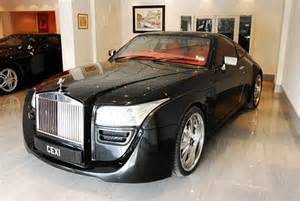 Rolls Royce Price In Dollars Million Dollar Stand Alone Rolls Royce Up For Sale Elite