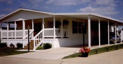 awnings dayton ohio patio awnings dayton ohio patio covers and sun rooms home remodeling
