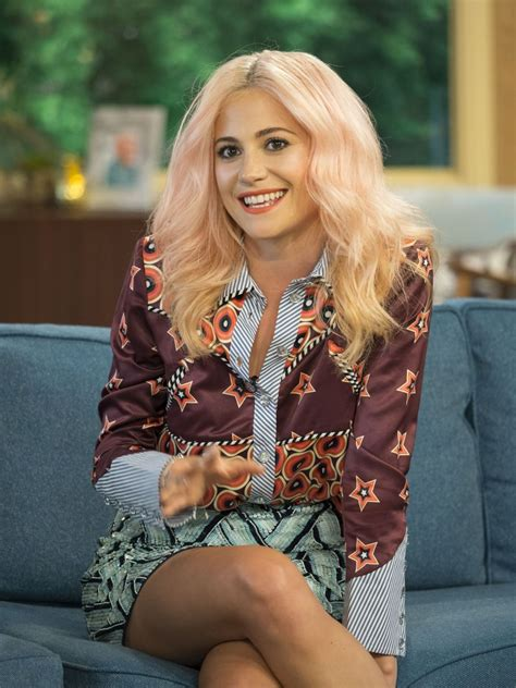 pixie lott pixielott instagram photos and videos pixie lott at this morning tv show in london 07 12 2017