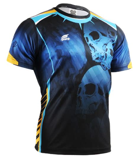 design a athletic shirt best photos of sports t shirt designs sport shirt design