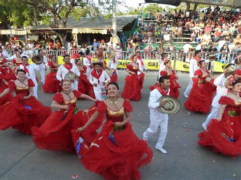 combia music barranquilla s carnival voyage colombia travel blog