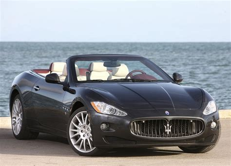Maserati India by Maserati India Launch By This April