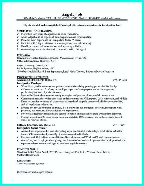 nurse supervisor resume free resume templates