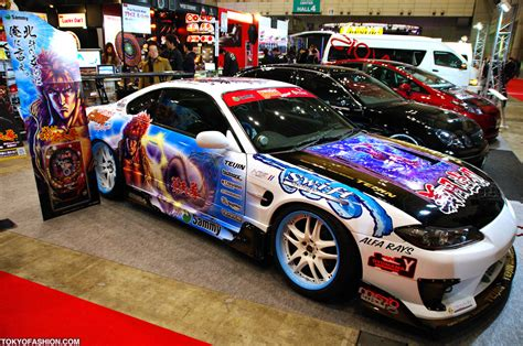 show 2014 dates dates for tokyo motor show 2014 autos post