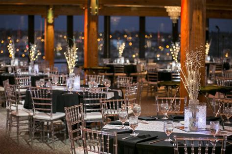 A'BULAE   Wedding Venue MN   Event Venue MN   Minneapolis