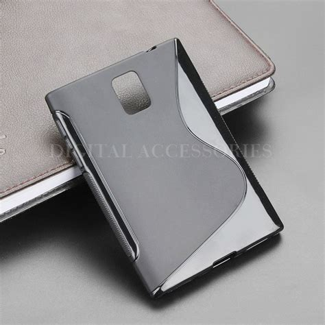 Silicon Casing Softcase Supreme Blackberry Passport Q30 1 buy wholesale silicon for blackberry from china silicon for blackberry