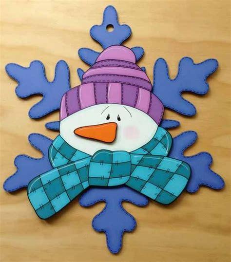 imagenes navideñas de foami resultado de imagen para manualidades con foami navidad