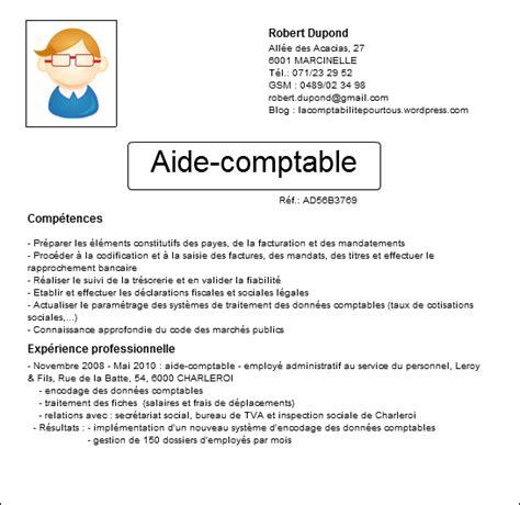 Exemple De Lettre Pour Un Gagnant Construisez Un Cv Gagnant Avec Le Mind Mapping Phase 3 Formation 3 0