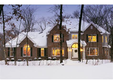 luxury house plans with basements elegant oakley manor cassandra manor luxury home plan 051s 0010 house plans