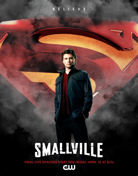 season for love smallville spoilers from the tv megasite