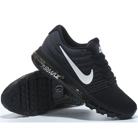 buy nike mesh black sports shoes osn03 at best