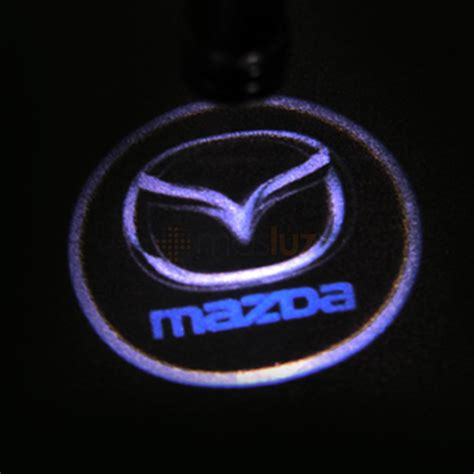 logo de mazda 100 logo de mazda online get cheap mazda owl