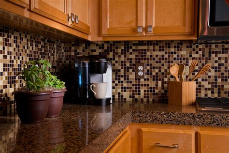 How To Purchase Granite Countertops by Tips On How To Choose The Best Kitchen Granite Countertops