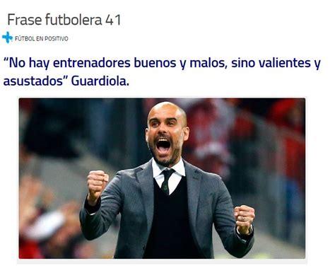 www frases futboleras 28 best frases futboleras images on pinterest sports
