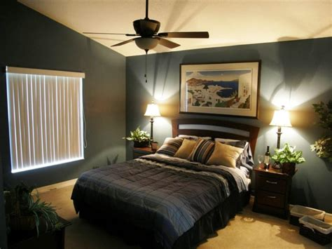 bedroom colors for men bedroom colors for men jburgh homes masculine mens