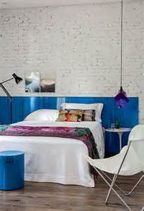 1000 images about chambre on headboards