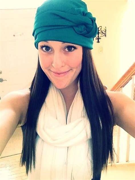 chemotherapy feminization head scarves for bald women newhairstylesformen2014 com