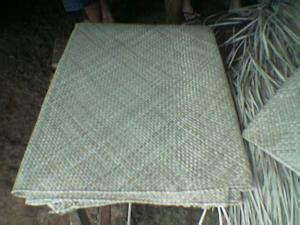 Jual Tikar Pandan 081212812650 pusat jual grosir tikar samak pandan mendong