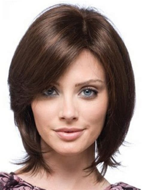 long bob thin hair heavy woman long bob haircut for thick hair hairstylegalleries com